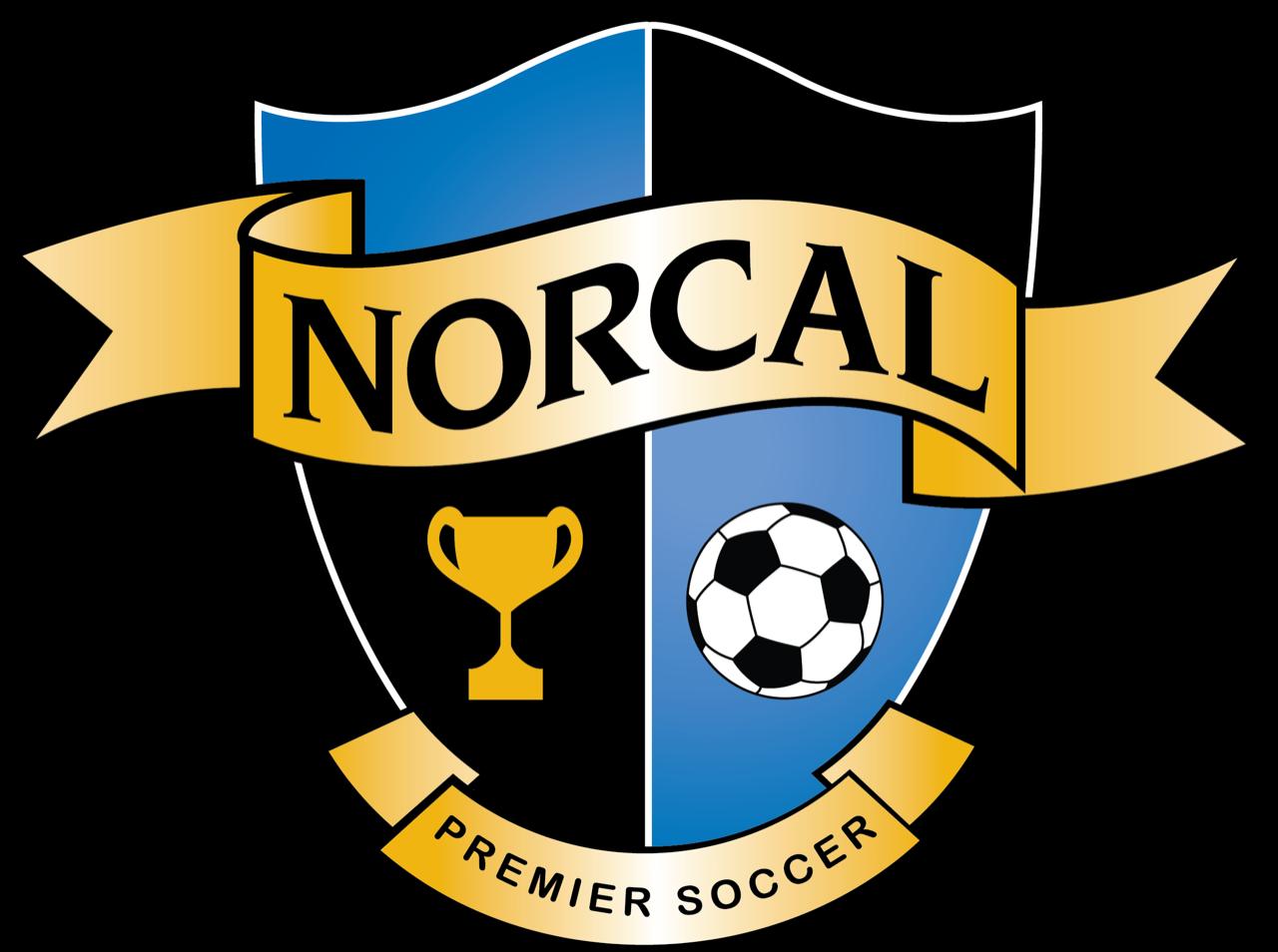 Norcal Soccer