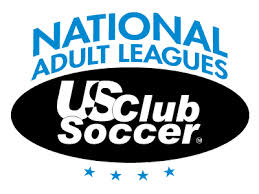 US Club Adult