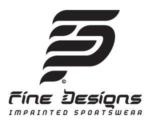 Fine Designs Logo