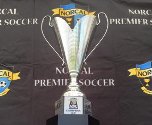 NPL Champions Cup