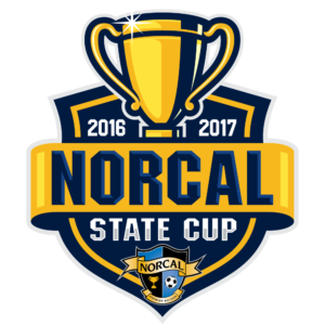 NorCal-State-Cup