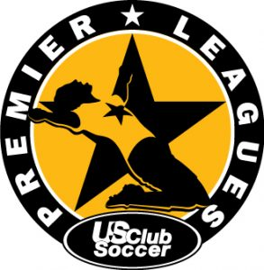 Premier_Leagues_logo