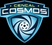 cencal cosmos