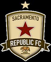 sacramento-republic logo