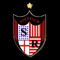 Atletico_med