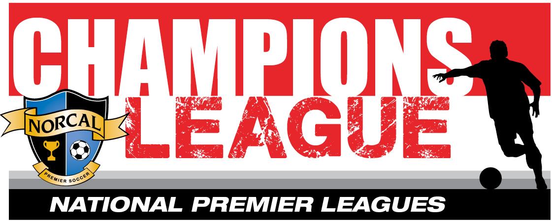 National Premier League News 2019 20 Npl Boys Champions