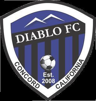 DFC.Logo
