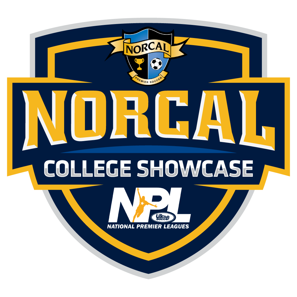 NorCal-NPL-College-Showcase