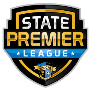 NorCal-State-Premier-League-Final