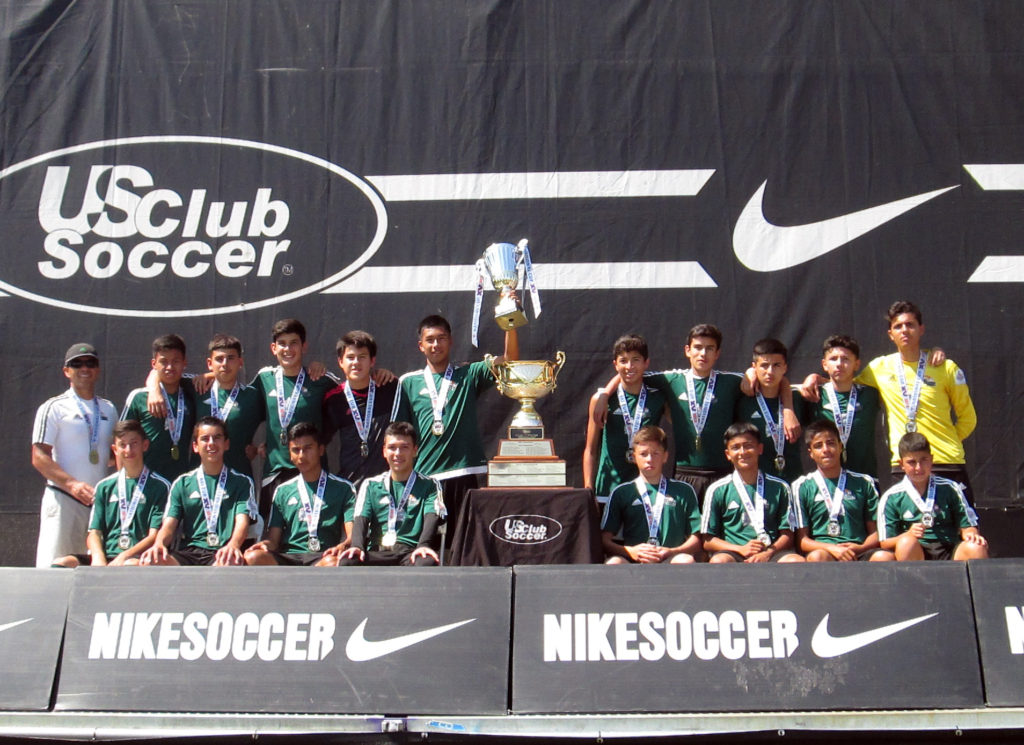 U-14-Boys-Super-Group-champions-Salinas-Galaxy