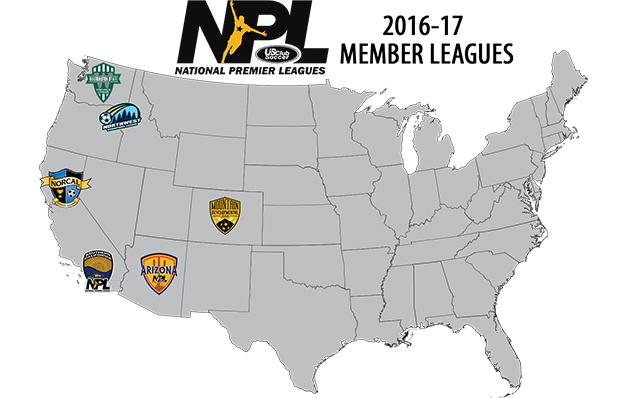 2016-08-10-npl-map-2016-17-member-leagues-west-region-nplwebsite