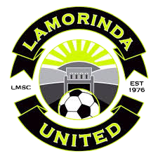 lamorinda-club-logo