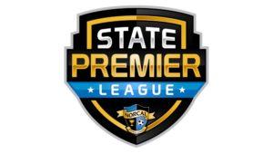 state-premier-league