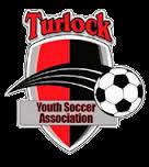 turlock-tornados
