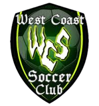 west-coast-soccer