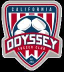 cal-odyssey-logo