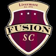 livemore-fusion
