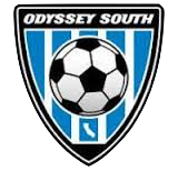 odyssey-south