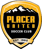 placer-united