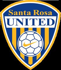 santa-rosa-united