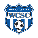 walnut-creek-soccer-club