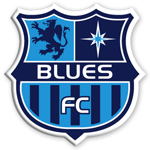 blues-logo