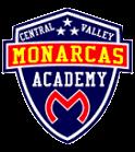 monarcas-academy