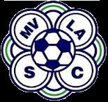 mvla-logo
