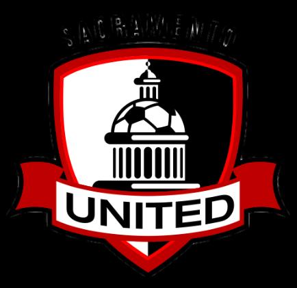 sac-united