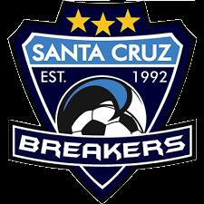 scc-breakers