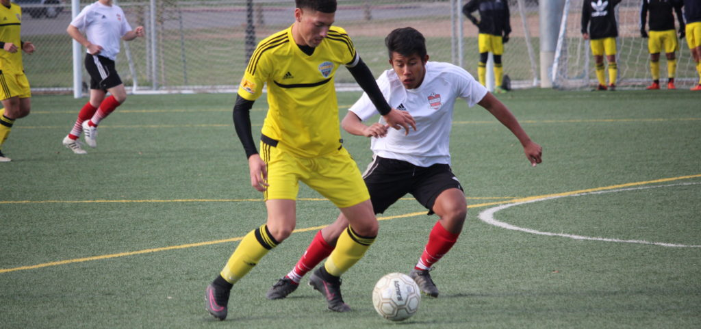 u19-b-davis-vs-monarcas-east