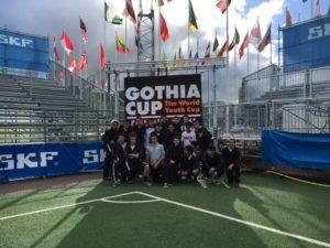 gothia-cup-1