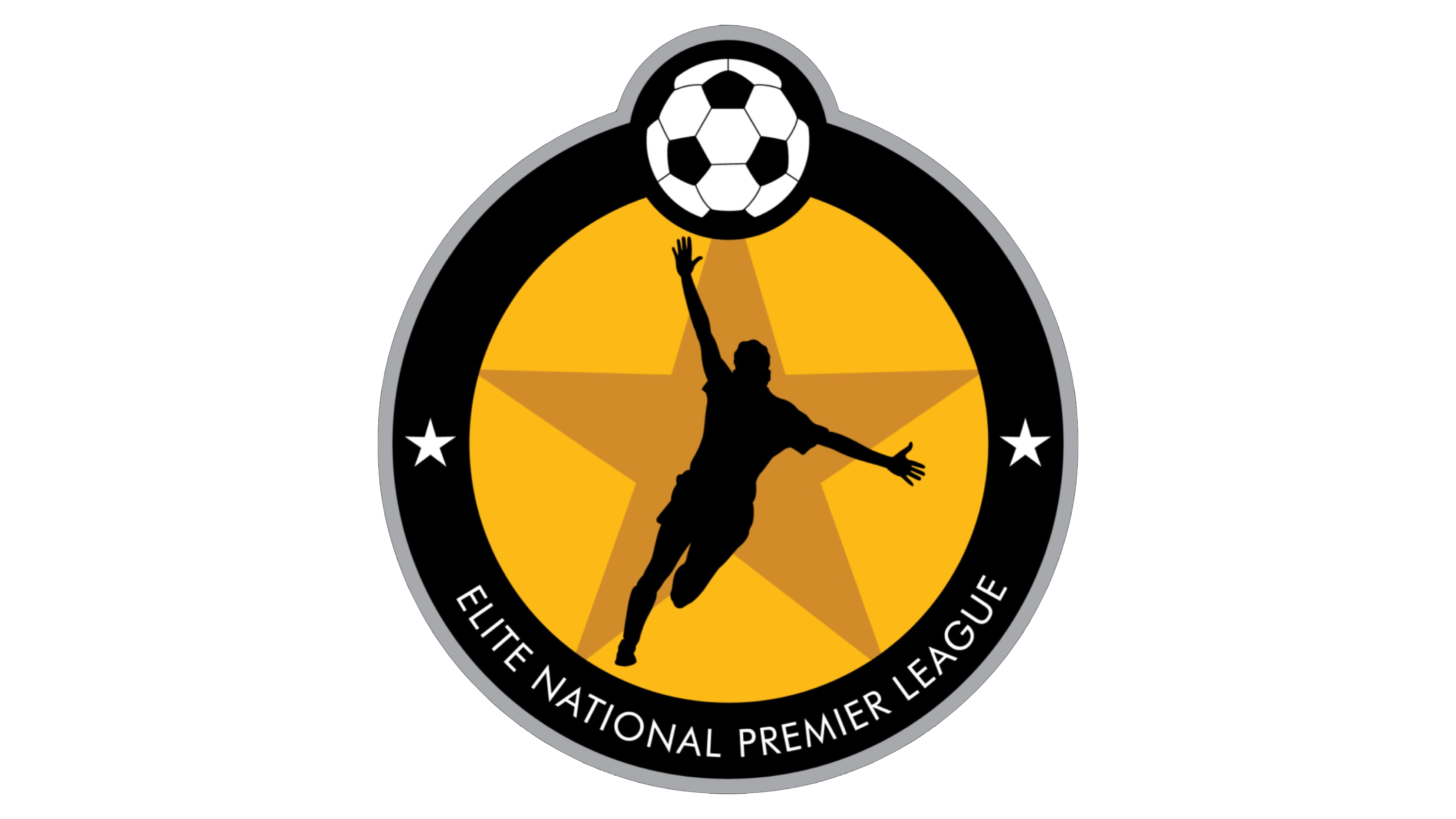 National Premier League | News | The ENPL Boys Race Coming Down to